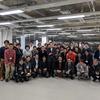 鶴岡イノベーションヴィレッジ訪問、ベンチャー企業との論議&温泉宿泊ツアー 開催報告