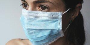 グローバリズムで世界に蔓延したコロナウイルスがグローバリズムを止める?