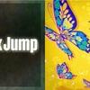 【D4DJ グルミク】『アゲハ蝶』vs『CliImax Jump』効率曲なのはどっち??という知見のお話です。