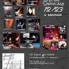 2019.Rakudoan Special showcase