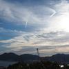 長崎で撮った写真