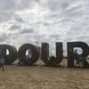 海外夏フェス ベルギー🇧🇪 Dour Festival 2019