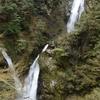 日本の滝百選『原不動滝』