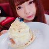 パンケーキ(∗ ˊωˋ ∗)ぱみん