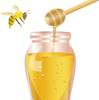 【山田養蜂場】でお買い物するなら、ポイントサイト経由が超お得!