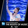 はいさーい!夏川りみさんがコットンクラブでTHE ROOTS OF MUSIC Vol.6に登場 American Express presents