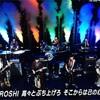 NOROSHIを上げた『神ってる』七人組