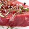 超高タンパク質摂取で体脂肪だけ減らせるか?
