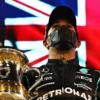 2021年 F1シーズン開幕 バーレーンGP