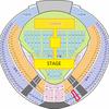 シンデレラ6th MERRY-GO-ROUNDOME メットライフドーム公演day1