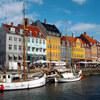 幸福度ランキングNo.2 デンマークの意外と知られていない事実