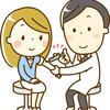 【31w5d妊婦健診】インフルエンザの予防接種を受けてきました!予防接種を受ける時期は?