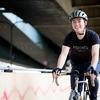 ロードバイクで通勤通学する人向け装備を考えてみた