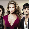 【Hulu】海外ドラマ『新ビバリーヒルズ青春白書(90210)』はHuluでしか見られない!
