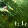 神秘的なインクルージョンの世界と魅力:2