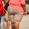 脂肪はなくなってもいいのか。いらなくなんかないプニプニの重要性