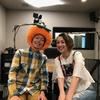 NHK Eテレの新番組にレギュラー出演することになった話