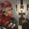 【FF14】初めてのHUDレイアウト編集!ホットバーも活用してみる!