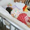 【娘の入院生活14日目】ACTH注射11日目