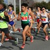 【設楽悠太、大迫、井上】日本の男子マラソン界が今熱い!若いうちからマラソンにチャレンジ!