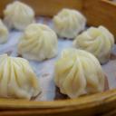 台湾のニュースで独学する中国語《台湾華語》