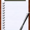 書き留めるだけじゃない!取り組みやすくしてくれるリスト化!