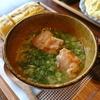 沖縄の昼定番『鳥玉』子供も爆食いのソバが美味すぎる!
