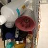 【収納】美容系お手入れボックスの整理