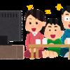 ペコジャニ∞の初回放送が視聴熱ランキング1位を獲得!
