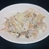 ホットクック 試作レシピ 手動炒め2分で豚ともやしの味噌野菜炒め