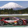 2019 AUTOBACS SUPER GT ROUND 2 富士スピードウェイ#31レースレポート