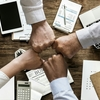 中小企業が行うべき新卒採用施策、完全版。