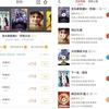 中国の消費行動の変化(ラッキンコーヒー・中国の食文化・フィットネスジム・映画館)