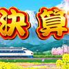 桃太郎電鉄「桃鉄」の決算シーンの場所!期間限定!5月9日まで!静岡県富士市の場所、行き方!いつまで?
