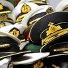 8月2日(日):海軍軍医大尉