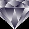 【楽天会員】3ヶ月で楽天ダイヤモンド会員になる方法