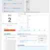 グーグルアドセンスとアナリティクス