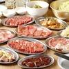 【オススメ5店】聖蹟桜ヶ丘・高幡不動・分倍河原(東京)にある焼肉が人気のお店
