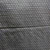 着物生地(264)十字絣織り出し手織節紬