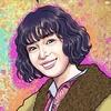 広瀬すずがドラマ『ネメシス』のネタバレ?「悲しい」「泣いていい?」