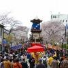 犬山祭 2009  本楽祭