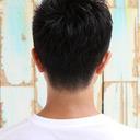 ゴン太のブログ