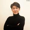 中村橋之助インタビュー:『ポーの一族』で初ミュージカルに挑む、歌舞伎界のホープ