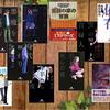 【青春小説と酩酊推理】タック&タカチシリーズの紹介【西澤保彦】