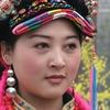 【TOCANA】中国・四川のチャン族は古代イスラエル「失われた10支族」の末裔で日本人の兄弟?四川大地震の後で