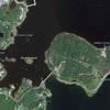 オーク島の秘密