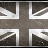 イギリスがまさかのEU離脱!これから英国とEUはどうなるの?