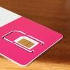 【UQモバイル】【格安スマホ・格安SIM】をお得に購入する方法!ポイントサイト経由!