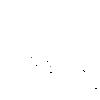 アサイ「木根さんの1人でキネマ」最新話は『新世紀エヴァンゲリオン』がテーマ! ドラえもんの話もあるよ!