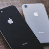 新型iPhone vs. アンドロイド